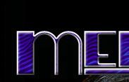 Mercedesbbwuncut logo